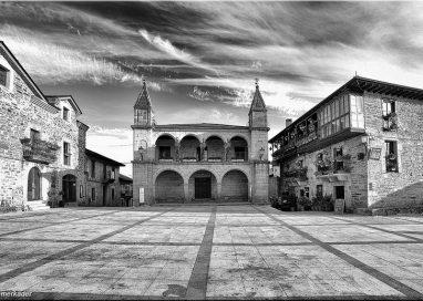 Las propuestas primaverales de Puebla de Sanabria
