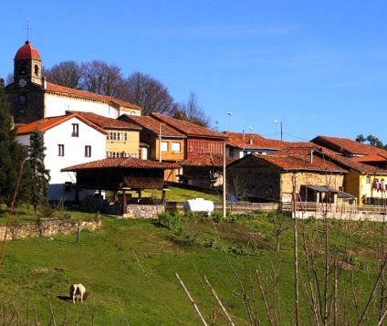 torazo-asturias