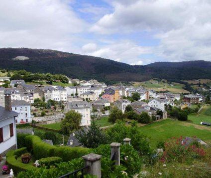 boal-asturias