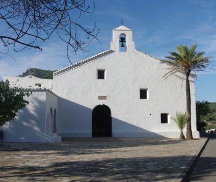 iglesia-sant-vicent