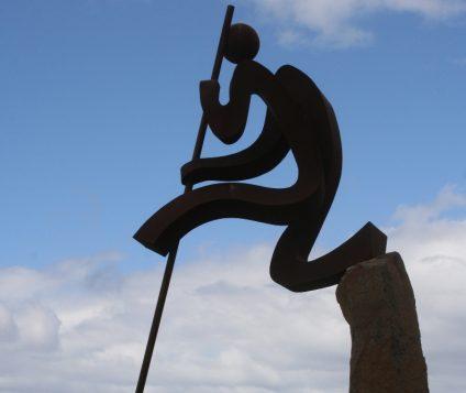 monumento-tijarafe