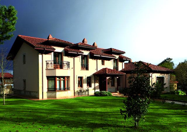 AST-20-hotel-rural-arpa-de-hierba-la-pereda-llanes
