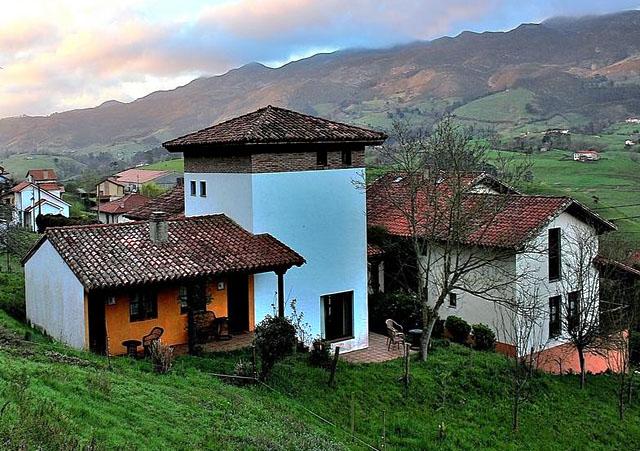 AST-7-hotel-rural-valleoscuru-llanes