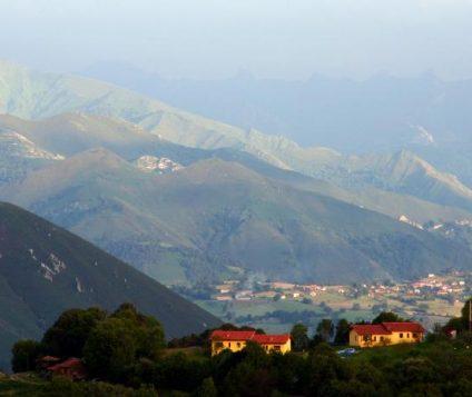 asturias-casas