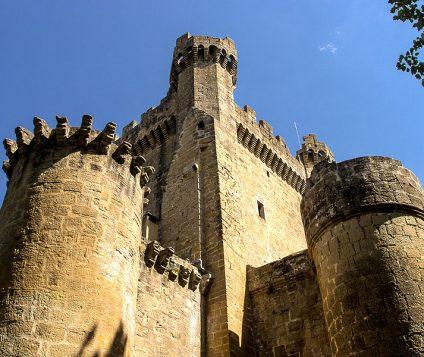 castillo-palacio-sajazarra-la rioja
