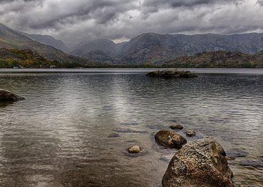 Cambia la denominación del Parque Natural del Lago de Sanabria