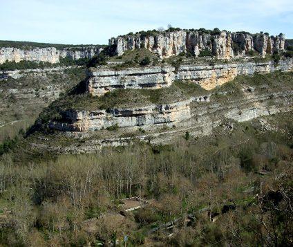 las-loras-orbaneja-del-castillo
