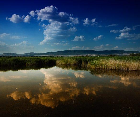 Los Parques Nacionales más visitados de España