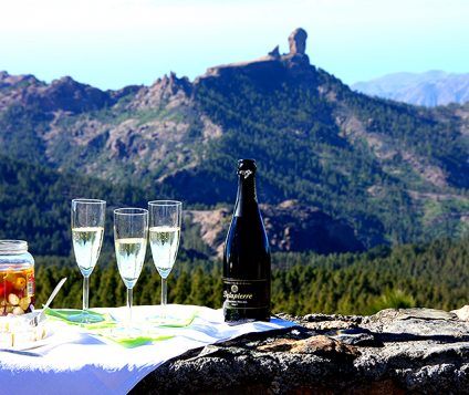 Turismo Rural en Gran Canaria