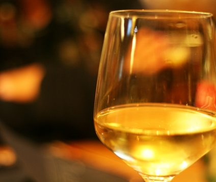 vino-ribeiro