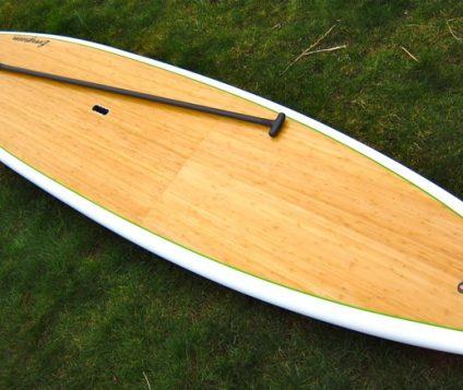 tabla paddle sup