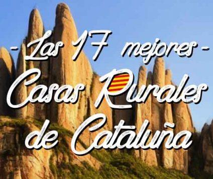 17-mejores-casas-rurales-cataluna