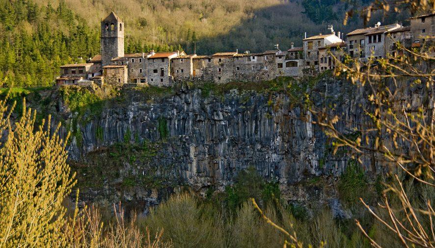 El turismo europeo hace que crezca el alojamiento extrahotelero