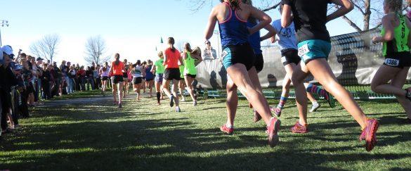 runners-2365067_960_720