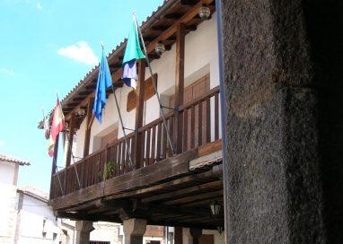 """""""Provincia Inquieta"""", un programa cultural lleno de espectáculos en la provincia de Cáceres"""