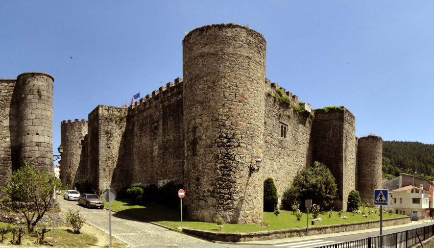 Arenas de San Pedro acoge el I Foro de Turismo de Naturaleza