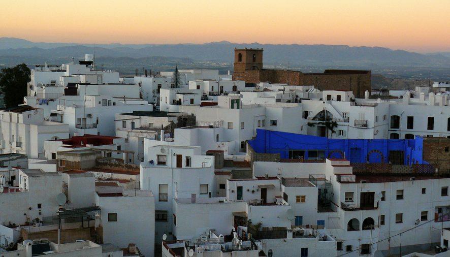 Nuevas propuestas en la Asamblea Nacional de la Asociación de Pueblos Más Bonitos de España