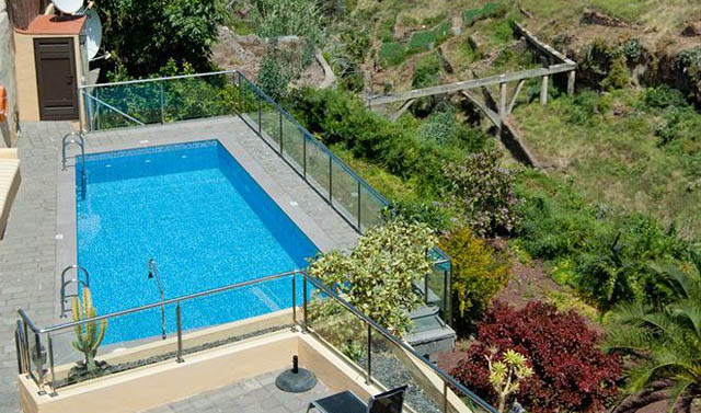 Los 14 mejores hoteles rurales de canarias for Piscina can drago precios 2017