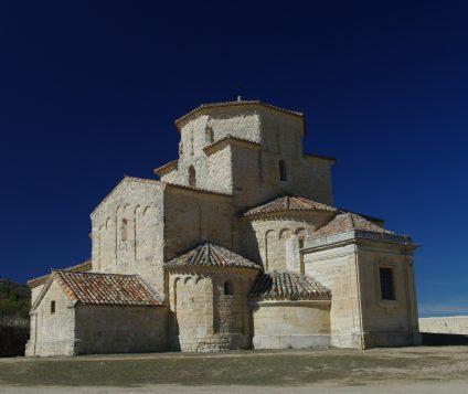 Aumentan las visitas turísticas en Urueña - turismo-alojamiento-rural