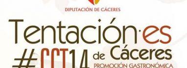 iii-edicion-tentacion-es-caceres-L-B_HacB