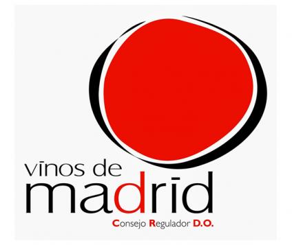 """El """"XVIII Salón del Vino"""" da a conocer la excelente calidad del Vino de Madrid - gastronomia-restaurantes"""