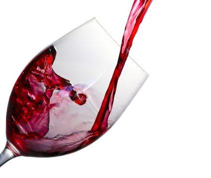 wine-1543170_960_720