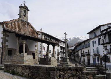 Castilla y León apuesta por el turismo rural
