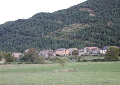 Se constata la recuperación de 31 pueblos abandonados en Huesca