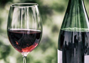 Los vinos con DO de Madrid consiguen 4 millones de botellas vendidas