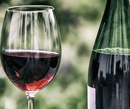 Los vinos con DO de Madrid consiguen 4 millones de botellas vendidas - gastronomia-restaurantes