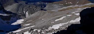 Un video de Ordesa y Monte Perdido nos revela las consecuencias del calentamiento global - naturaleza, centenario-ordesa
